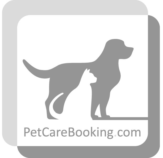 animals hotel booking portal